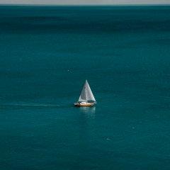 Zehra Deniz